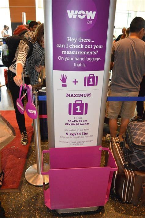 wow air worst airfare deal