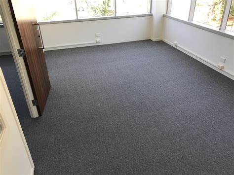 gold coast carpets carpet tiles gold coast floor matttroy