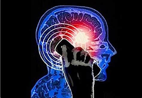 tumore alla testa salute non c e connessione tra il cellulare e i tumori