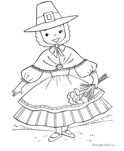 St Patrick Day Coloring Page 002 St Day Color Sheets