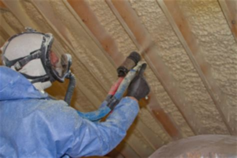 sealing deal for a dry mold free basement