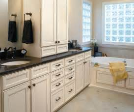 Aristokraft Kitchen Cabinets Aristokraft Kitchen Cabinets Review Home And Cabinet Reviews