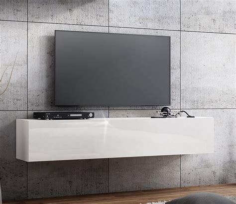 schrank höhe 160 cm tv lowboard h 228 ngeboard hochglanz board schrank tisch wei 223