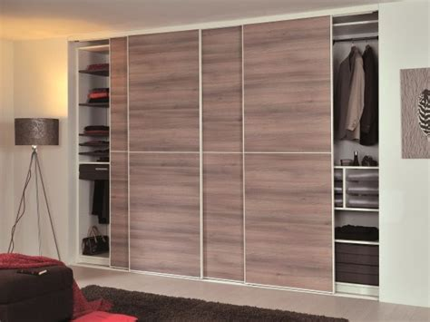 cabine armadio torino best armadio 3 metri images home design ideas 2017
