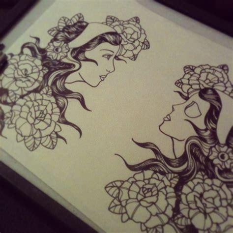 custom tattoo designs free custom designs pipedolls
