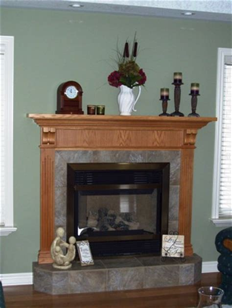 fireplace mantels custom built fireplace mantels