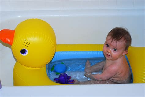 rubber ducky bathtub rubber ducky bathtub rubber ducky you re the one