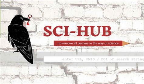 sci hub sci hub 48 milh 245 es de artigos cient 237 ficos de gra 231 a