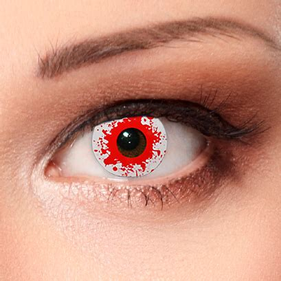 where to get colored contacts in stores get your contact lenses