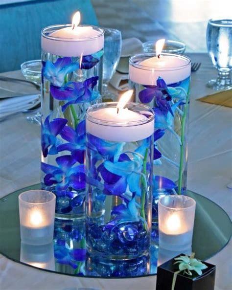 blue decorations best 25 blue decorations ideas on blue