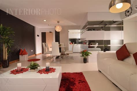 design a room for punggol place 5 rm flat interiorphoto professional photography for interior designs