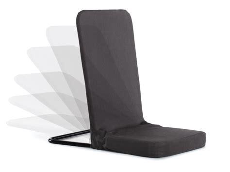 best meditation chair best meditation chair