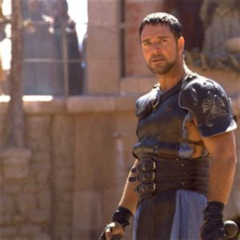 Film Gladiator Besetzung   gladiator schauspieler regie produktion filme