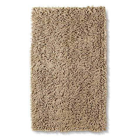 bathroom mats target mohaw memory foam bath mat target