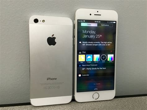 Look Iphone 5 5s 5se 10 important iphone 5se rumors abchow