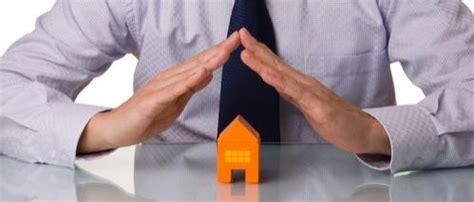 assicurazione casa eventi atmosferici assicurazione casa tutelarsi contro gli imprevisti