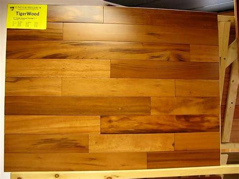 tigerwood exotic hardwood flooring  uncle hildes  tax   hampshire brazilian koa