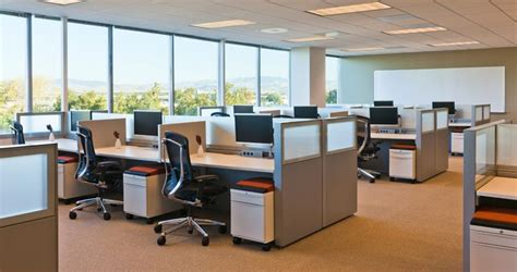 teknion benching 14 best images about teknion on pinterest office designs