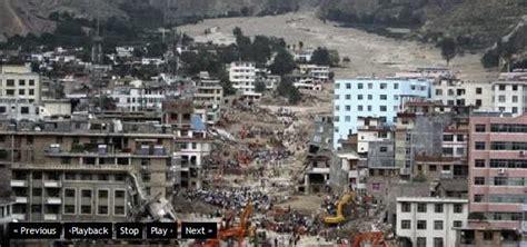 wann wurde tibet buddhistisch woeser wann kommt das n 228 chste drugchu