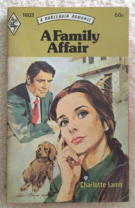 a affair books 1000 images about vintage harlequin and mills boon