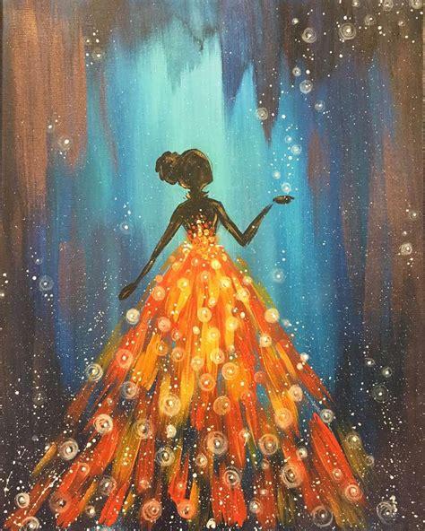 paint nite oahu painting classes in huntsville paint sip events