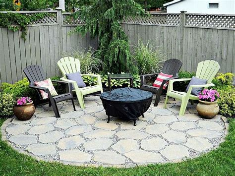 desert backyards 37 best images about outdoor backyard ideas on pinterest