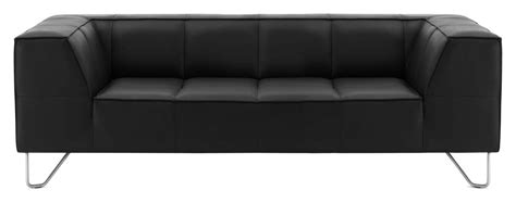 Boconcept Milos by Milos Sofas Modern Furniture Sofa Boconcept