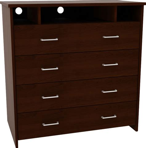 bedroom tv dresser bedroom tv stand dresser marceladick com