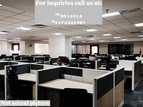 Sle Office Lease by Office Units For Sale And Lease C G Properties Philippines