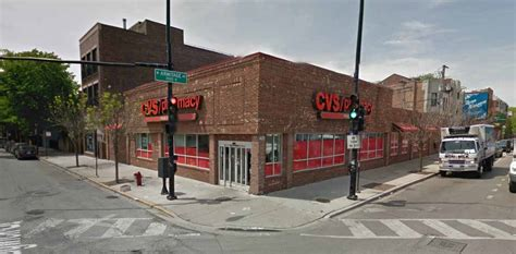 cvs lincoln ave chicago 401 w armitage ave chicago il clk properties