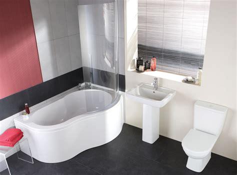 bathroom suite ideas luxury bathroom suite design decobizz com