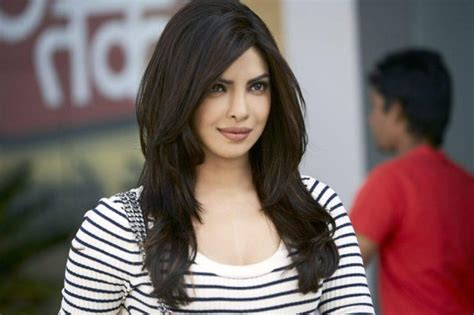 house of priyanka chopra in bareilly priyanka chopra can t vote in bareilly any more here s why