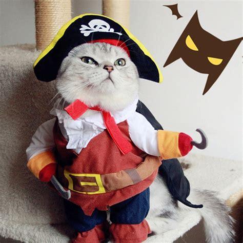 Topi Bajak Laut Kostum Topi Pirate Hat Wig buy grosir bajak laut anjing from china bajak laut anjing penjual aliexpress