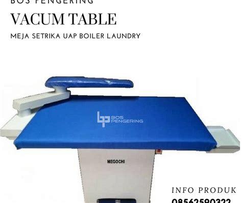 Perlengkapan Laundry by Perlengkapan Loundry Mesin Pengering Laundry