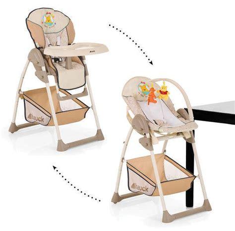 transat evolutif chaise haute avantages d une chaise haute pour b 233 b 233 embavenez fr