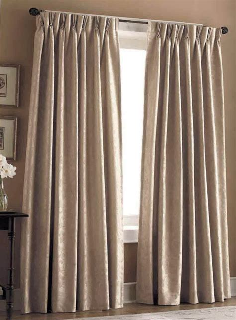 room dividing curtains on track room dividing curtains on track home design ideas