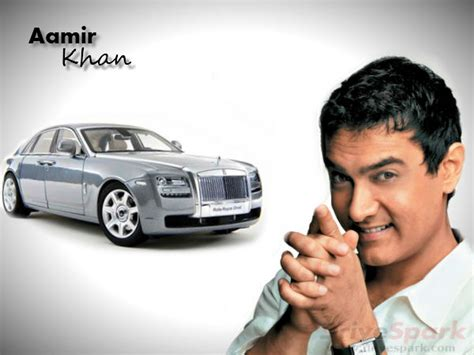 roll royce india indian rolls royce owners celebrities luxury car