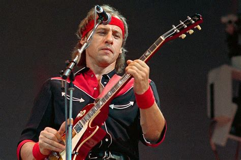 sultans of swing mark knopfler dire straits movingtheriver com
