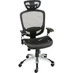 staples hyken technical mesh task chair black staples 174