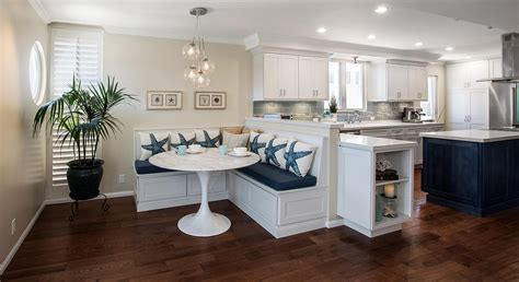 banquette kitchen upholstered kitchen banquette ideas banquette design
