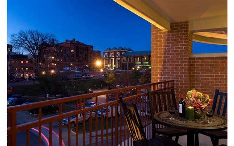 hampton inn suites saratoga springs downtown reviews info