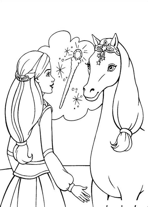 Free Coloring Pages Free Colour Pages