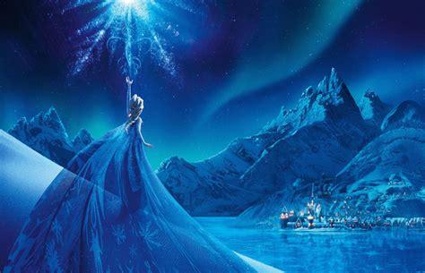frozen wallpaper for sale aliexpress com buy 7x5ft frozen theme vinyl custom