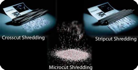 Zsa Supreme 17 Mesin Penghancur Kertas Paper Shredder Pemotong 1 jual zsa shredder supreme 17 murah bhinneka