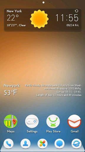 go launcher themes top 10 apk android app mr z go launcher theme
