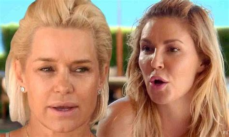 yolanda foster how much does she weigh yolanda foster defends bella hadid as she becomes target
