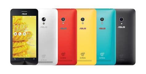 Hp Asus Zenfone Bulan spesifikasi dan harga asus zenfone 4s terbaru bulan