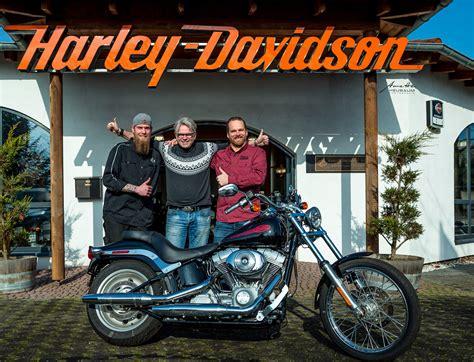 Motorrad Shop Kassel by Meisterhaft Motorrad Gestiftet Harley Davidson 174 Kassel