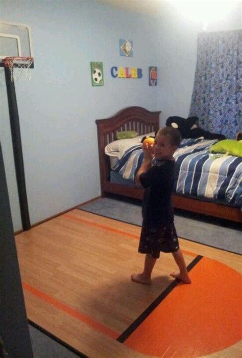 best 25 basketball themed rooms ideas on pinterest basketball bedrooms home design plan