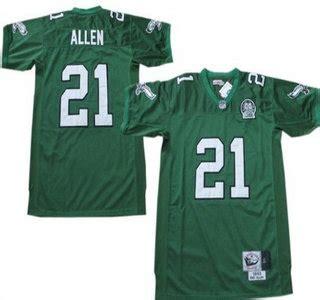replica green ladainian tomlinson 21 jersey spot p 181 cheap nfl m n throwback jerseys replica nfl m n throwback